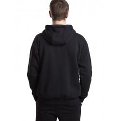 STOPROCENT bluza BM TAG17 baggy black