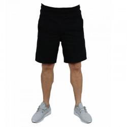 PATRIOTIC szorty TAG BOX spodenki dres czarny