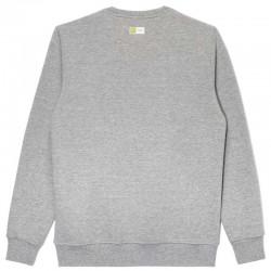 PROSTO bluza MANAUS grey