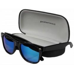PolarZONE okulary Polaryzacyjne 559a-10