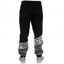 639d902a0 PROSTO spodnie STRIP dres gray - ARI - skateshop