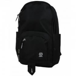 PATRIOTIC plecak LAUR APP czarny