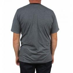 PATRIOTIC koszulka CLS MINI pepper