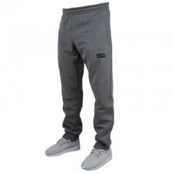SSG spodnie dres CLASSIC Slim szary