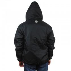 MASS kurtka BASE jacket 2018 black
