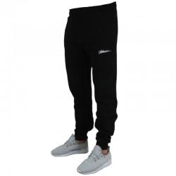 PATRIOTIC spodnie TAG MINI dres czarny