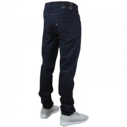BOR spodnie JEANS dark