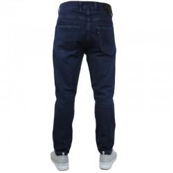 BOR spodnie JEANS medium