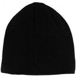 PATRIOTIC czapka CLS GUMKA czarna