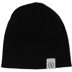 CS RPK czapka CS LAUR czarny / biały