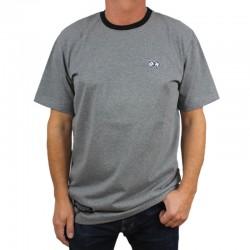 LUCKY DICE koszulka BASIC strip