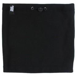 PATRIOTIC szalik CLS komin neck polar black