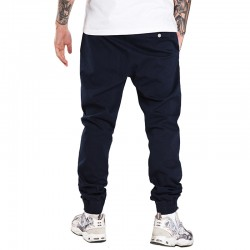 STOPROCENT jogger CLASSIC SJG navy