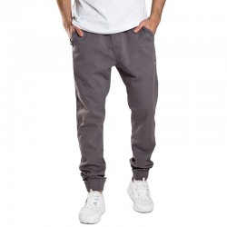 STOPROCENT jogger CLASSIC SJG grey