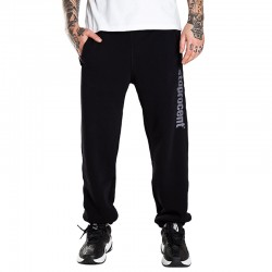 STOPROCENT spodnie UK SIMPLE black