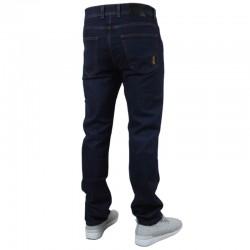 ELADE spodnie CLASSIC jeans 2019 dark