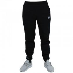 PROSTO spodnie BURG dres black