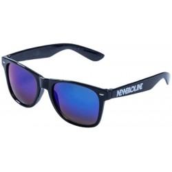 NEW BAD LINE okulary CLASSIC 6