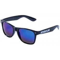 NEW BAD LINE okulary CLASSIC 6