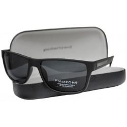 PolarZONE okulary Polaryzacyjne carbo 304-M
