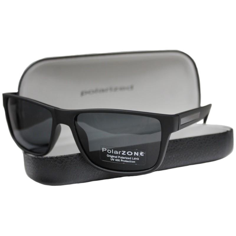 PolarZONE okulary Polaryzacyjne 650 10 ARI skateshop