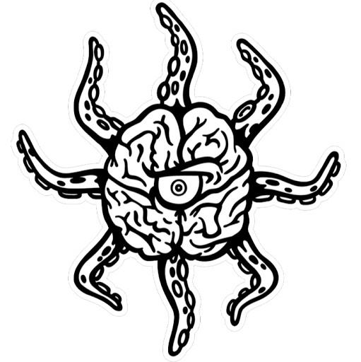 BrainDeadFamilia